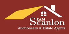 Eamon Scanlon Auctioneers